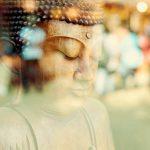 ワンデイOSHO瞑想会 10月20日(金) 竹原 広島