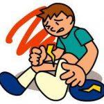 「必見」足腰や股関節の痛みの方の為のエクササイズ 7回のトレーニング