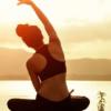 7月3日、毎日の身体のセルフケアと瞑想会 西海市 雪浦ブルーロータス